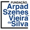 logo FASVS cor