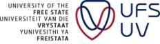 Logo International Studies_SouthAfrica