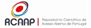 Logo RCAAP