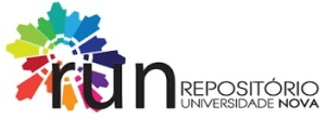 Logo RUN NOVA