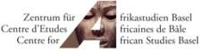 Logo_CentreAfricanStudies_Basileia