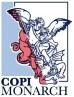 Logo_COPIMONARCH