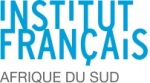 Logo_InstitutoFrances_AfricaSul