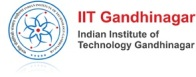Logo_InstitutoTecnologia_India