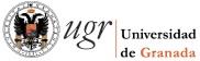 Logo_Univ_Granada