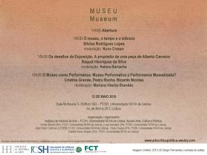 Cartaz MUSEU_final_MAIO