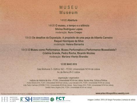 Cartaz MUSEU_final_MAIO