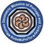 Logo RoGeMoPorTur