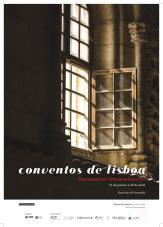 cartaz_13jan-page-001