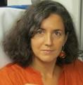 Alexandra Curvelo