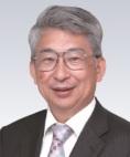 Foto Kobayashi