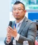 Foto Tanaka