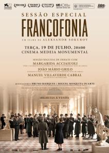 FRANCOFONIA-sessao-especial