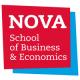 Logo Nova School of Business