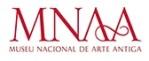 LogoMNArteAntiga