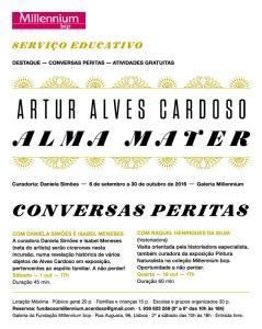 cartaz_conversas-peritas