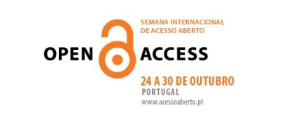 1-oa2016-assinatura-digital-para-email-260x1023