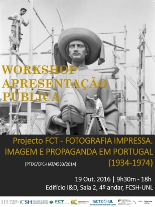 cartaz-workshop-fotoimpressa_final_001