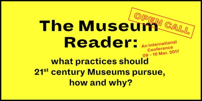 banner_themuseumreader_open_call_v4_1