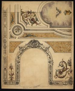 imagem-1