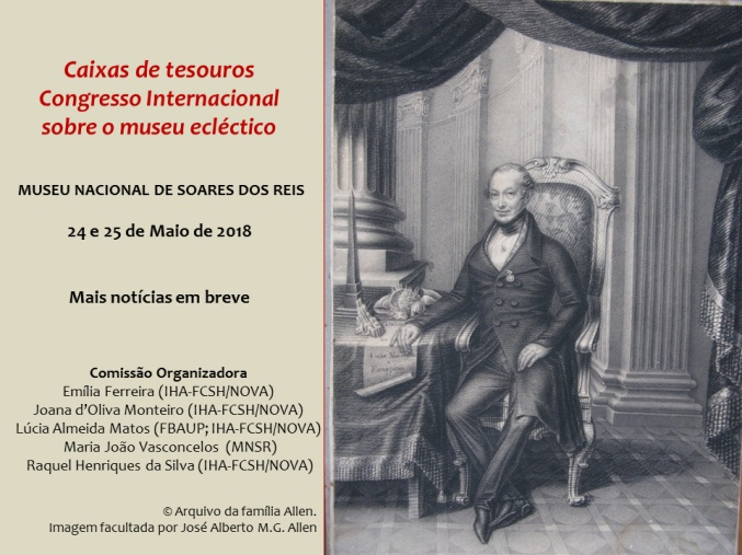caixas-de-tesouros-congresso-internacional-3