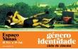 genero-e-identidade-cartaz-1
