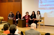 Encontro Internacional: Art Exhibitions: Archive, History and Research