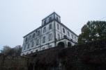 Colégio de São Fiel, Castelo Branco