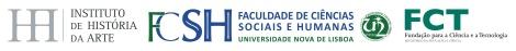 logo_IHA. FCSh, FCT