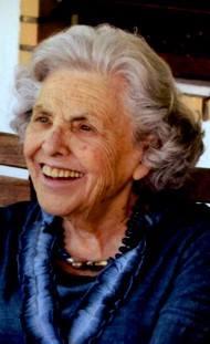 Maria Helena Mendes Pinto