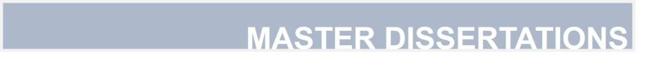 masters jpg