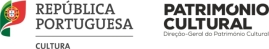 RePUBLICA PORTUGUESA_assinatura_web