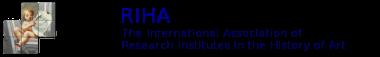 RIHA-logo-4
