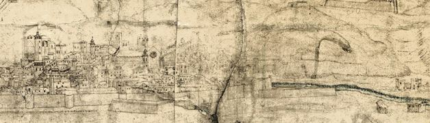 Cidade in.defesa detail
