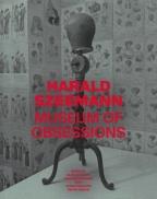 Harald Szeemann museum of obsessions