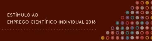 F0263PT_CEEC_Individual_PT