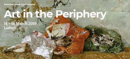Art in the Periphery | International Conference