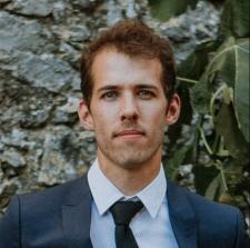 Samuel Luterbacher