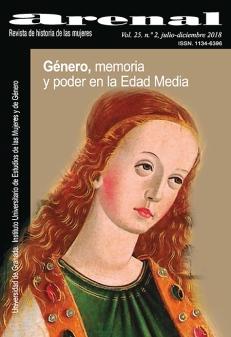 cover_issue_604_es_es