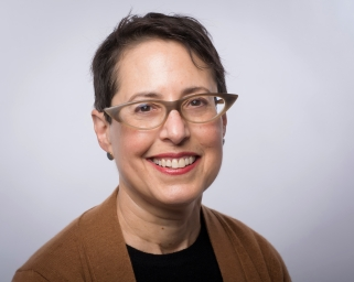 2016, #4173, Hannah Sigur, Academic Year Adjunct Instructor,  Art and Art History Department, faculty, female,