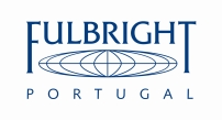 Fulbright-Portugal