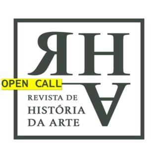 open call rha
