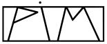 PIM_logo_transp - cópia