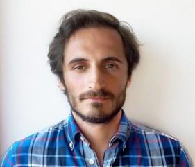 Afonso Dias Ramos