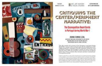 critiquing the center.periphery narrative