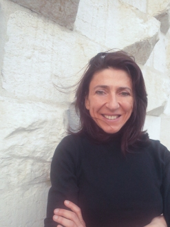 Daniela Viggiani