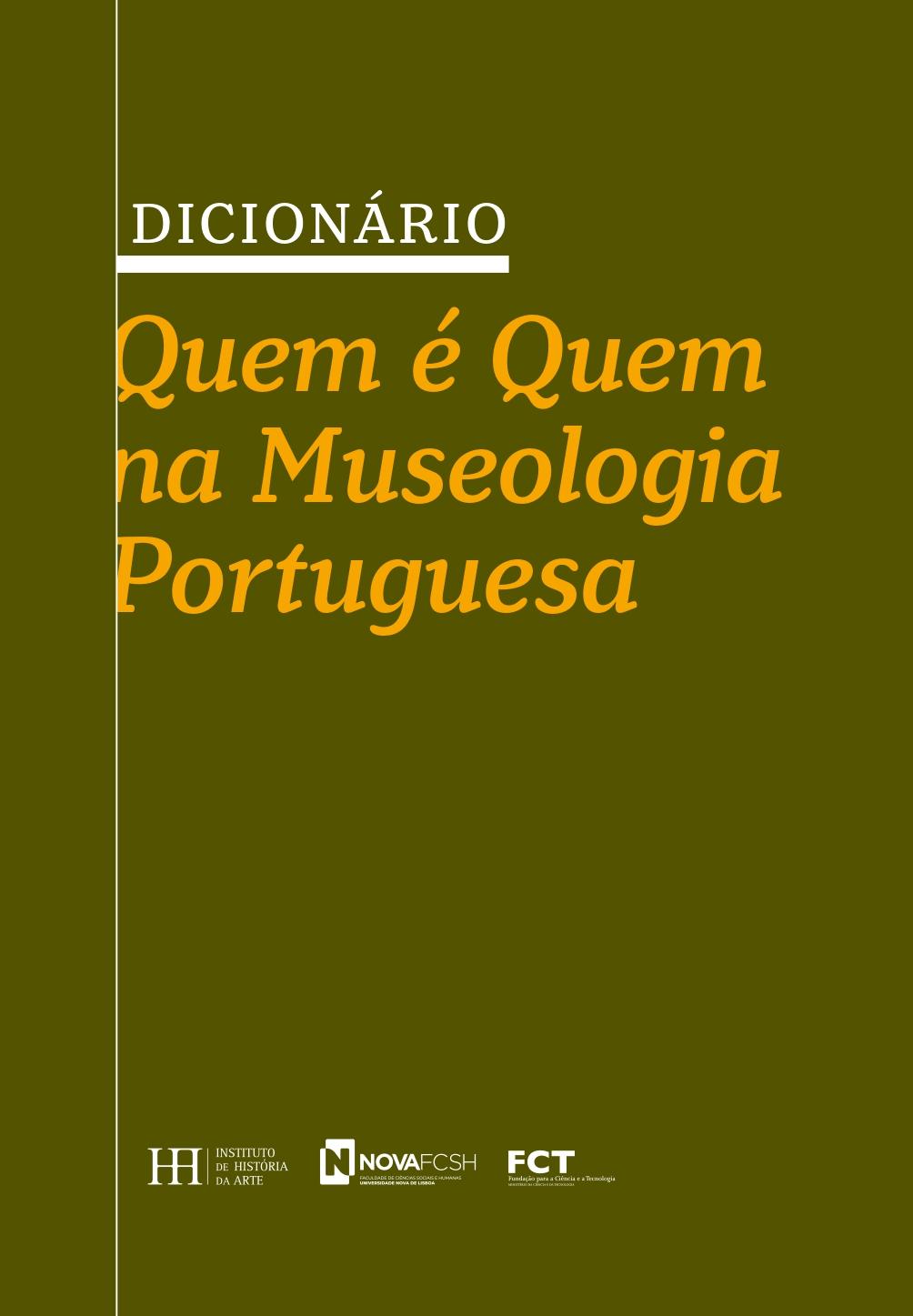 A Civilização Do Ocidente Medieval Pdf quem é quem na museologia portuguesa