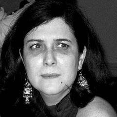 Maria Joao Vilhena Carvalho