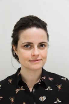 Mariana Roquette Teixeira