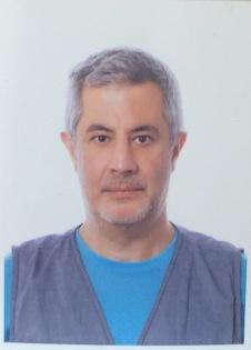 Oscar Faria